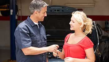 cheap car service surrey